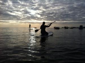 Paddlesurf_02