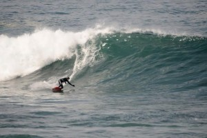 Surfing_oia_02