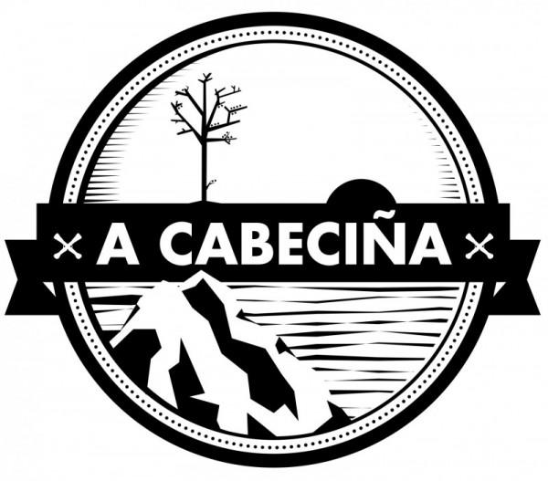 Logo A Cabeciña
