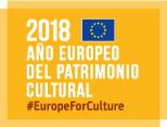 Año Europeo del Patrimonio Cultural Costa dos Castros